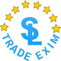seal-n-trade-logo