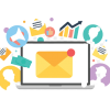 kisspng-email-marketing-digital-marketing-advertising-xoroerps-additional-cool-features-cloud-erp-x-5d344a8eab35d1.0219098215637080467013-removebg-preview-removebg-preview