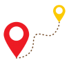 start-location-end-location-icon-on-white-vector-27217359-removebg-preview